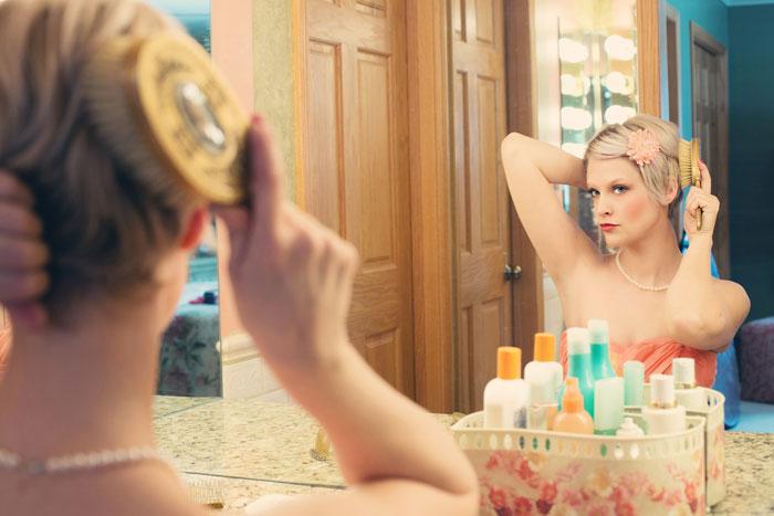 髪の保湿におすすめのアイテム