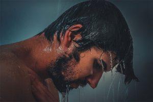 ハーブガーデンシャンプーは男でも使える?抜け毛への効果やアトピーでも大丈夫なのか?