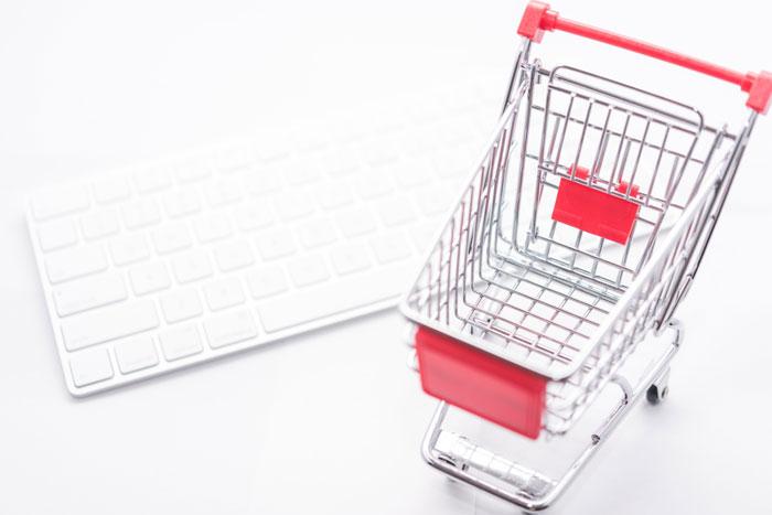 ミネコラ パーフェクト3シャンプーをネットで安く買えるサイトは?